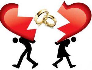 راهنمایی انتخاب همسر