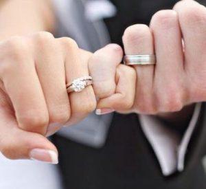 معیار ازدواج خانم ها