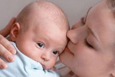 اگر برای حامله شدن عجله دارید این مراحل مهم را باید طی کنید!