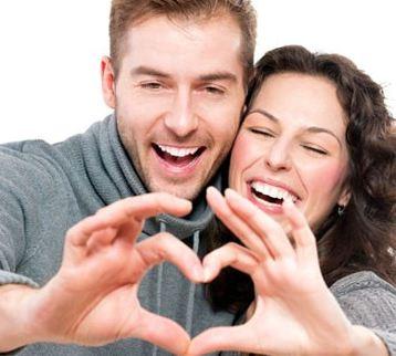 داشتن زندگی سالم و شاد با الگوبرداری از زندگی زوج های خوشبخت!