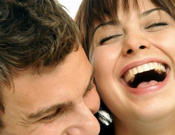رسیدن به اوج لذت جنسی و فایده ای که برای زوجین دارد!
