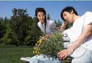 زندگی مشترک موفق با رعایت اصول و نکات ضروری!