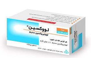 مصرف لووتیروکسین مادر چه عوارضی برای کودک شیرخواره ۱۰ روزه دارد؟!