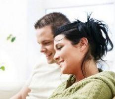 فایده های ماساژ برروی روابط جنسی خود در زندگی مشترک را بدانید!