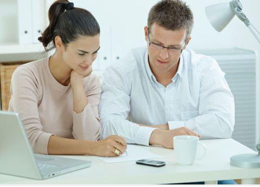 رشد و ترقی زندگی مشترک با انجام این پنجاه ترفند کاربردی توسط زوجین!