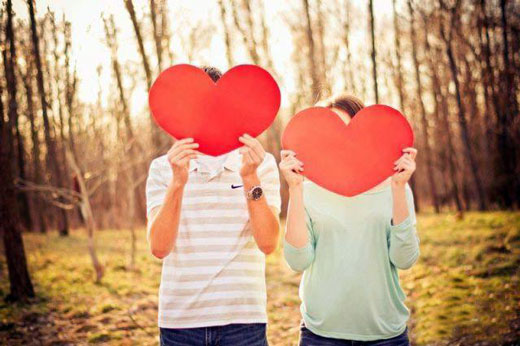 وقتی رابطه عاطفی شما شکست میخورد از چه روشهایی باید کمک گرفت؟!