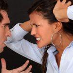قطع رابطه توسط مردان به چه عواملی بستگی دارد؟!