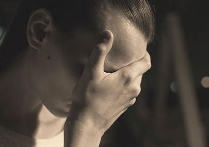 بیماری های روحی و مشکلات رفتاری همسران و تاثیر آن برروی زندگی!