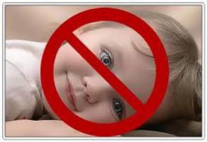 سقط عمدی جنین چه خطراتی برای مادر بوجود می آورد؟!