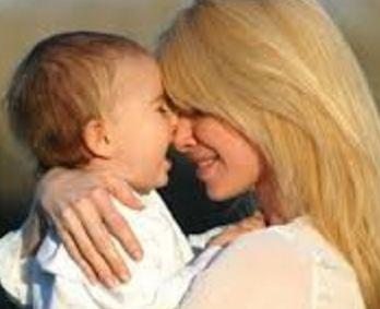 راهکارهای مراقبتی مادران پس از انجام زایمان سزارین!