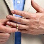 طلاق و جدایی چه تاثیرات منفی بر روحیات مردان میگذارد؟!