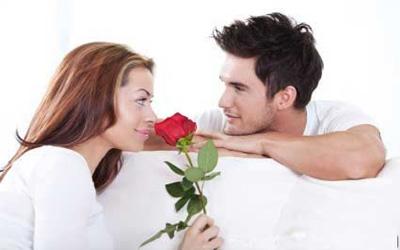 تشکر کردن از همسر چه فایده هایی در زندگی دارد؟!