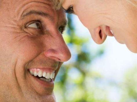 بهترین زمان برای داشتن رابطه زناشویی چه وقت می باشد؟!