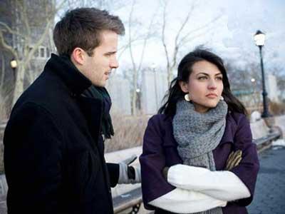 سردی روابط زن و شوهر در اثر چه عواملی پدید می آید؟!