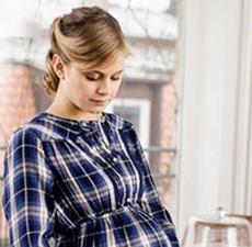 آیا مصرف این ویتامین باعث تیره شدن پوست جنین می شود؟!