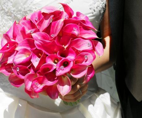 انتخاب فرد مناسب برای ازدواج و شروع زندگی مشترک!