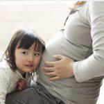 آمادگی های لازم و ضروری برای بارداری دوم!