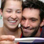 برنامه ریزی کردن برای داشتن یک بارداری سالم!