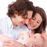 اگر قصد بچه دار شدن دارید، این نکته ها را باید بدانید!