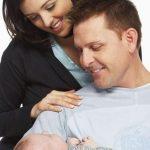 روش های نوین بارداری چه آسیب هایی به مادر وارد می کند؟!