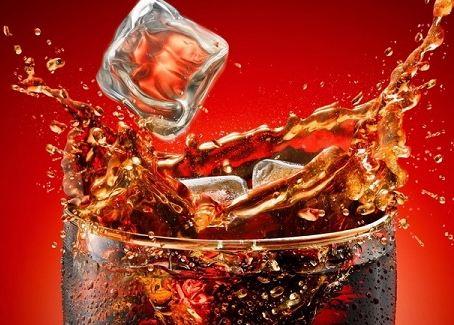 تحت تاثیر قرار گرفتن قدرت باروری زنان با این نوشیدنی ها!