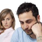 اهمیت بلوغ عاطفی شریک زندگی برای زندگی مشترک!
