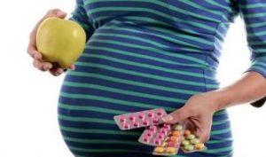 بارداری چندقلو