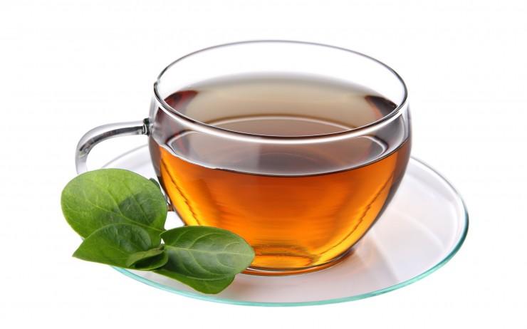 خانم های باردار چه زمانی نباید چای بنوشند؟!