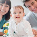 ترفندهایی که باعث میشوند بهترین پدر و مادر دنیا شوید!