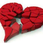 با نشانگان و سندرم ضربه عشق بیشتر آشنا شوید!
