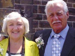 بالا رفتن سن ازدواج