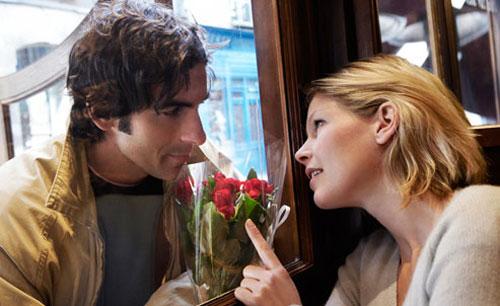 موانع ذهنی تان را کنار بگذارند تا ازدواجی آسان داشته باشید!