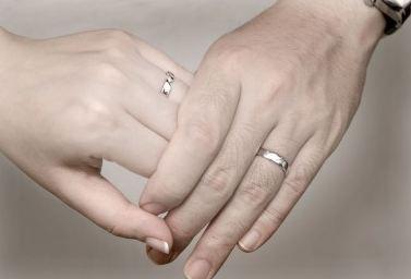 چه مردانی برای ازدواج گزینه مناسبی نیستند؟!