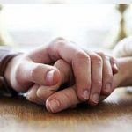 همدلی حضور کامل برای درک احساسات و نیازهای یکدیگر!