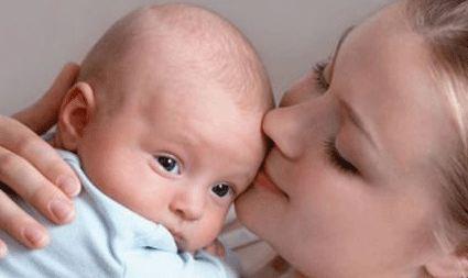 قبل از بارداری چه کارهایی برای چکاپ سلامتی مان باید انجام دهیم؟!