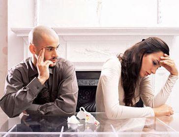 حسادت در رابطه عاشقانه و زندگی مشترک چه پیامدهایی برجای میگذارد؟!