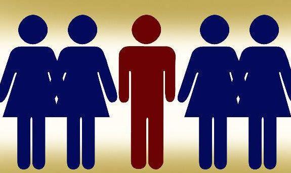 خطر ابتلا به ایدز در این گونه از خانواده ها!