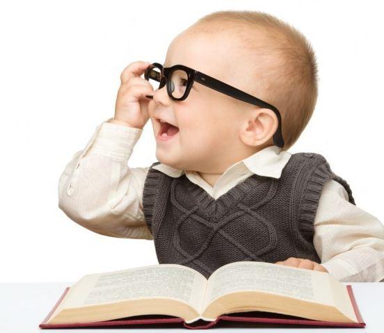 زایمان طبیعی چه تاثیری روی ضریب هوشی نوزاد دارد؟!