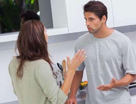 رفتارهایی که در دراز مدت به جدایی شما از شریک زندگی تان منجر می شود!