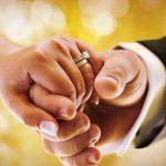 زمان مناسب برای ازدواج دقیقا چه وقت است؟!