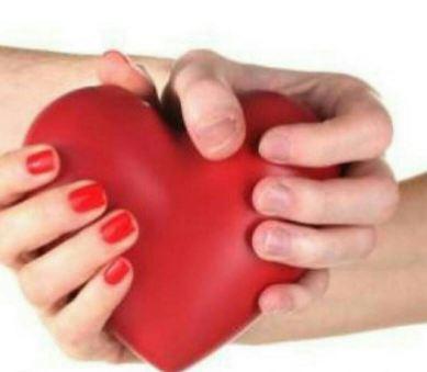 ۱۰ نشانه عشق واقعی و پایدار چیست؟!