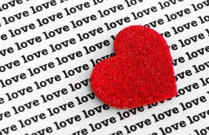 افرادی که عاشق و وابسته هستند چه خصوصیاتی دارند؟!