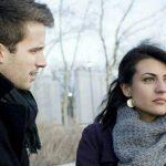 ده خصوصیت مردان که زنان از آنها متنفر هستند!