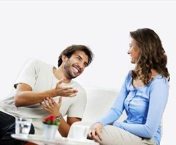 مردان چه مواردی را مانند راز در دل خود پنهان می کنند!