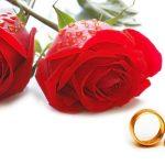 چه عواملی مانع ازدواج کردن مردان می شود؟!