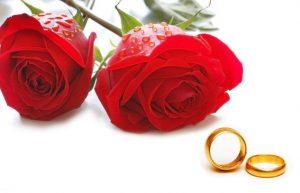 موانع ازدواج مردان
