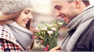 مدت آشنایی برای ازدواج