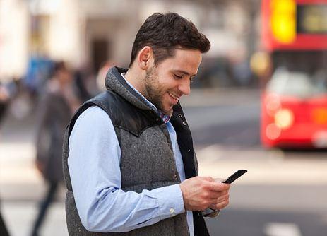 مضرات استفاده کردن از تلفن همراه و ناباروری!