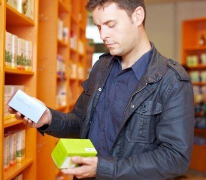 کاهش کیفیت رابطه جنسی با مصرف این داروها!