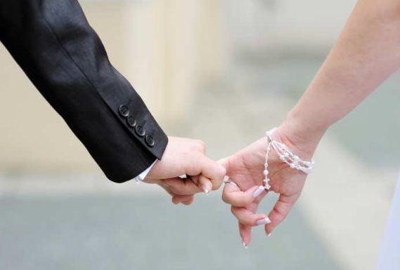 رابطه جنسی پیش از تشکیل زندگی مشترک ، آری یا خیر!